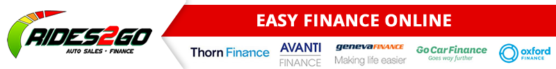 r2go-easy-finance