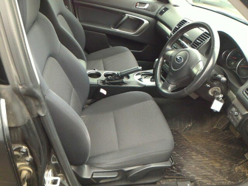 Vehicle Gallery Image
