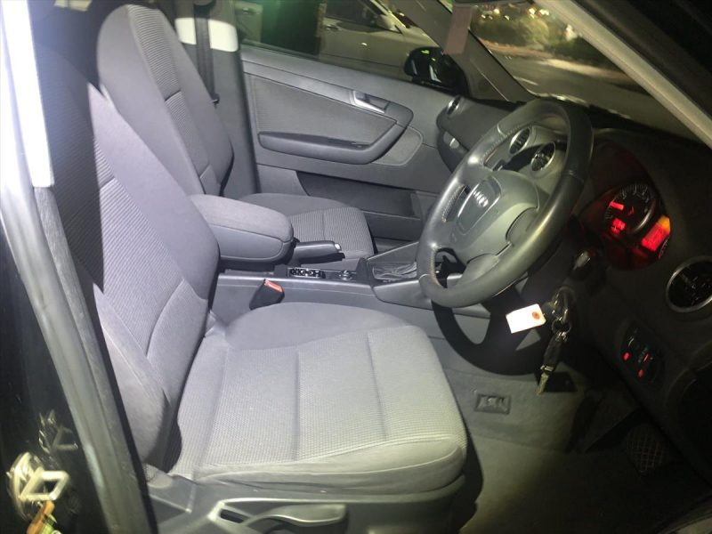 Vehicle Gallery Image